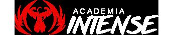 Academia Intense